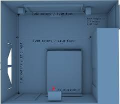polk audio rm6750 black 5 1 ch home theater speaker system help deciding on 2 1 vs 3 1 vs 5 1 room dimensions included