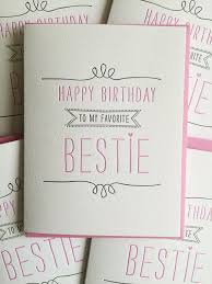 best 25 birthday cards for friends ideas on pinterest birthday