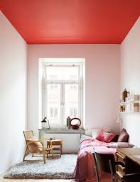 model home interior paint colors paint color ideas that work in small bedrooms apartment therapy
