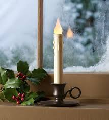 best 25 window candles ideas on scandinavian candle