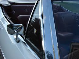 lexus rx 350 for sale in mississippi 1968 buick skylark original miles convertible for sale in plano