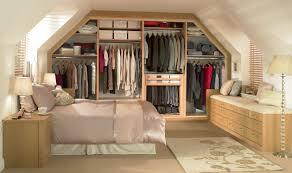 Overhead Storage Bedroom Furniture by Bedroom Bedroom Wardrobe Units 85 Bedroom Wardrobe Storage