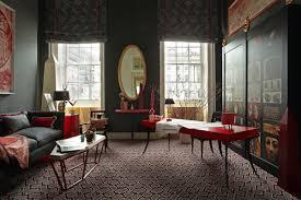 Ashley Furniture Dealer Login Ashley Hicks Design Studio Bio U0026 Design Projects London Gb