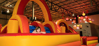 birthday party places kids birthday party places indoor playgrounds in utah kangaroo zoo