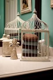 Bird Bath Decorating Ideas Best 25 Bird Bathroom Ideas On Pinterest Ceramic Bird Bath