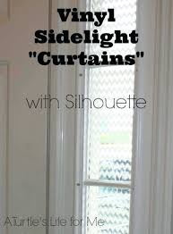 front door window shades oval curtains treatments blinds front
