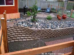 Diy Small Backyard Makeover Garden Design Garden Design With That Diy Party Diy Show Off â