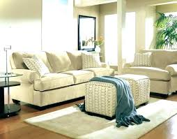 light tan living room black and tan living room midtree co