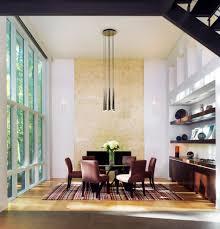 living room light sconces for living room modern new 2017 design
