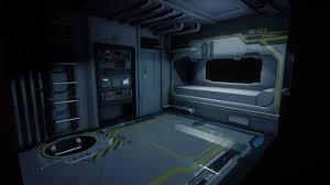 spaceship bedroom sci fi bedroom google search future home pinterest sci fi