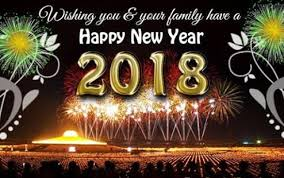 new year greeting cards new year greeting cards 2018 android apps on play
