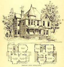 floor plans for victorian homes baby nursery victorian home plans wrap around porch farmhouse