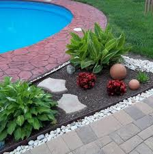 Pool Garden Ideas 267 Best Pool Time Images On Pinterest Pool Fun Backyard Ideas