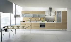 My Home Design Nyc Kitchen And Bath Nyc Sub Zero Long Island Home Bath Kitchen