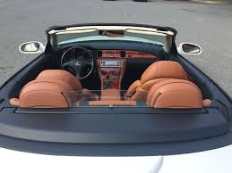 lexus sc430 for sale hawaii hi 2005 lexus sc430 20k miles clublexus lexus forum discussion