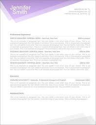 An Example Of Resume by 45 Best Resume Inspiration Images On Pinterest Resume Ideas