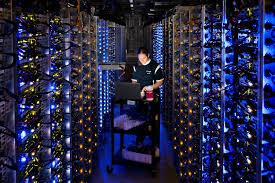 women in artificial intelligence digital trends