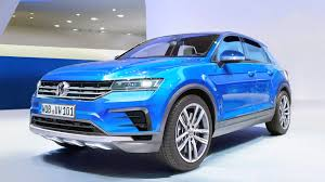 don u0027t get too eager to go put an all new volkswagen tiguan