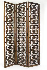 Room Devider by Room Dividers Decorative Room Dividing Screens