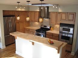custom kitchen islands with seating custom kitchen islands with seating black laminate poly vinyl