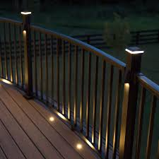 deck balusters lowes porch spindles metal deck balusters