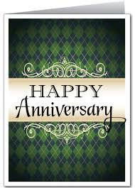 anniversary greeting cards happy anniversary greeting card 1328 harrison greetings