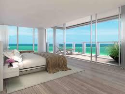 Windows To The Floor Ideas 16 Beautiful Floor To Ceiling Windows Designs