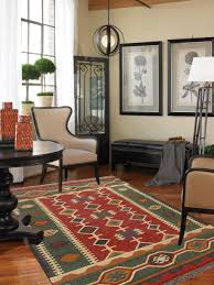 pottery barn adeline rug shocking pottery barn area adeline rug modern and carpets image