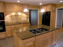 how to reface your kitchen cabinets what is refacing cabinet reface kitchens u0026 bathrooms