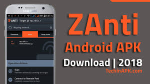 network spoofer apk free free zanti wifi hacking apk 2018 working
