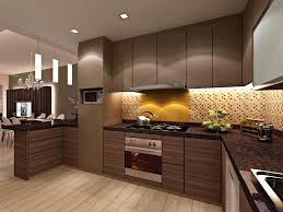 sketchup kitchen design sketchup kitchen design and kitchen