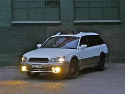 subaru outback toys pinterest subaru outback subaru and cars