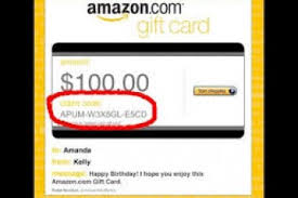 free gift cards codes free gift card code gift ideas