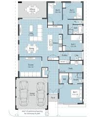 large house designs perth house design