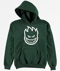 boys hoodies u0026 sweatshirts zumiez