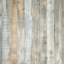 new arrival reclaimed wood panels architectural wall panels