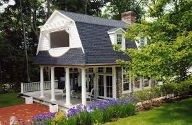 Split Level Front Porch Designs by Colonial Front Porch Ideas Colonial Style Home Plans Exude