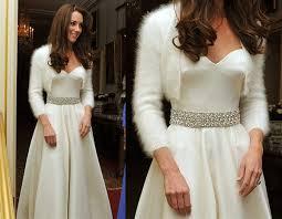 femme mariage gilet blanc mariage femme de mariage
