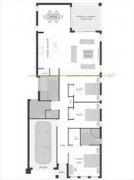apartments garage floorplan garage floor plan home interior hamilton floorplans mcdonald jones homes garage floor plan designer enlarge narrow block genone hamiltonthre