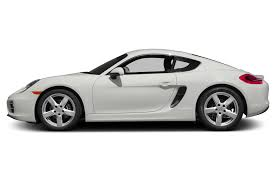 porsche cayman s 2013 price 2015 porsche cayman price photos reviews features