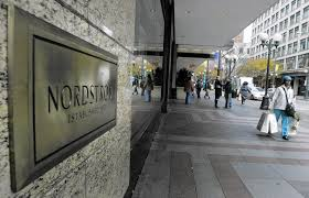 is nordstrom open on thanksgiving nordstrom rack headed to harlem irving plaza this fall norridge