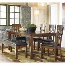 dining room sets black friday arizona black friday furniture sale black friday deals online in