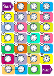 Free Time Worksheets Sano Kellonaika ääneen Ja Kerro Mitä Yleensä Teet Ko Aikaan