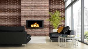 revelstone the beauty of cladding for winter revelstone