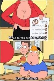 Funny Memes Family Guy - 18 best raedagreat images on pinterest ha ha funny photos and