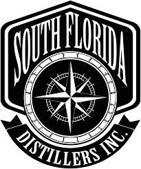 bacardi oakheart logo south florida distillers small batch craft rum distillery