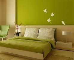 paints for home bedroom texture paint designs nurani org