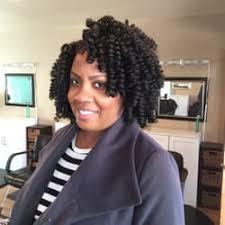 crochet hair gallery sekai natural hair gallery 66 photos 24 reviews hair