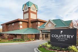 Vacation Homes In Atlanta Georgia - hotels near suntrust park country inn u0026 suites
