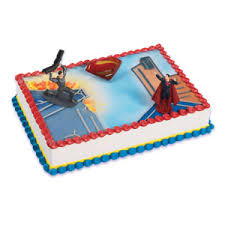 superman birthday party supplies canada open a party